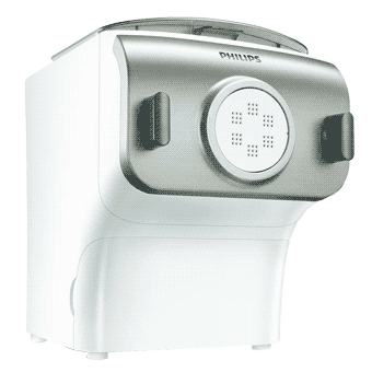 Philips Pasta Maker Review & Comparison